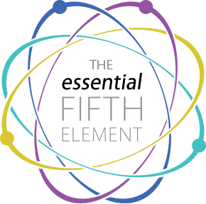 The Essential Fifth Element