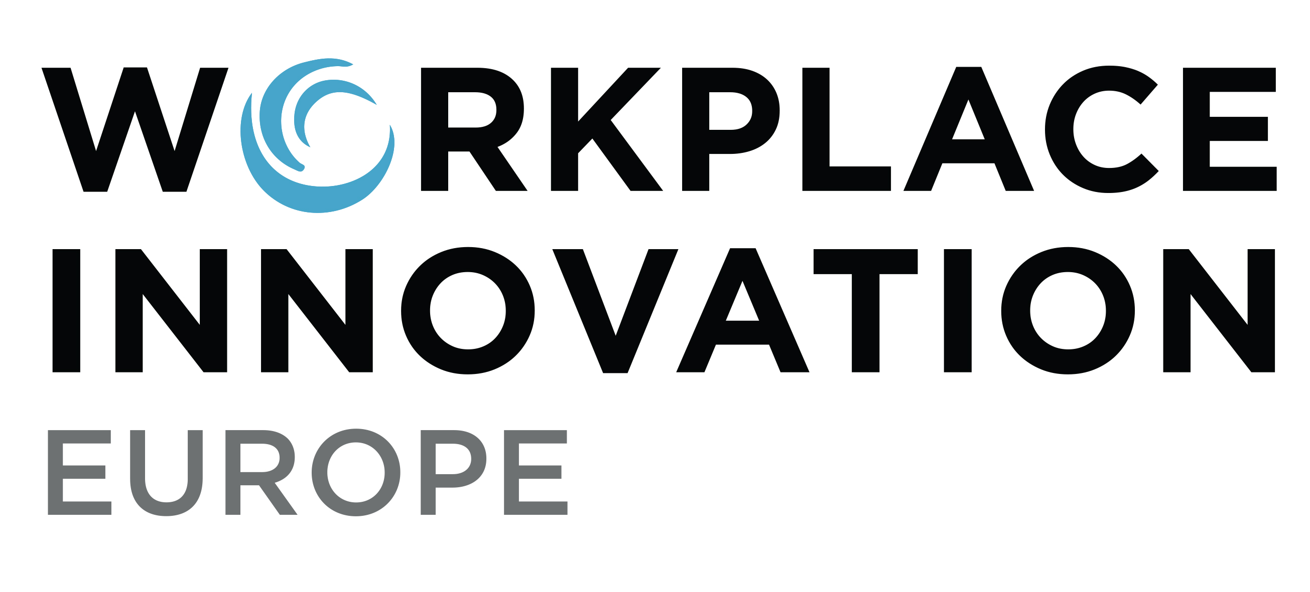 Workplace Innovation Logo