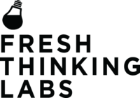 Fresh Thinking Labs