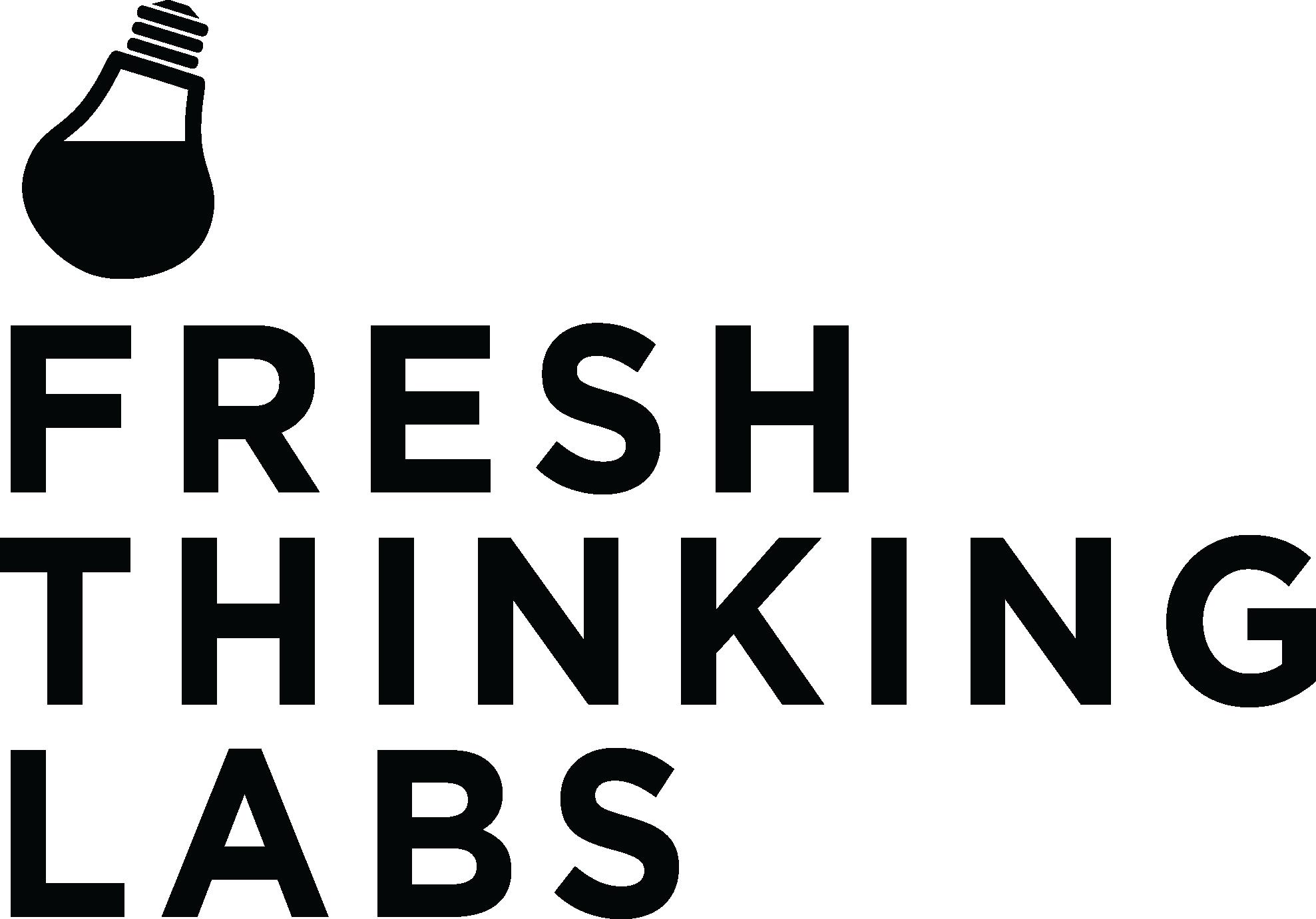 Fresh Thinking Labs
