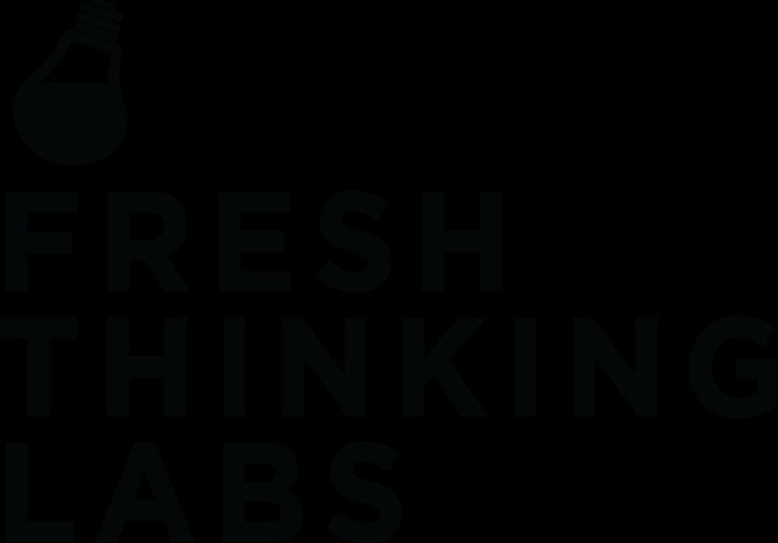 Fresh Thinking Labs logo