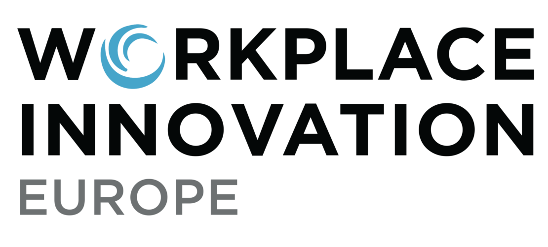 Workplace Innovation Europe logo