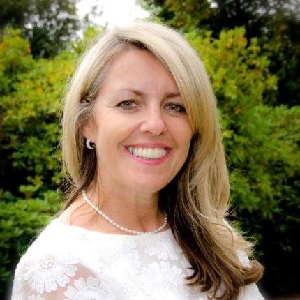 Lisa Duthie