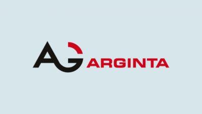 Arginta Engineering UAB