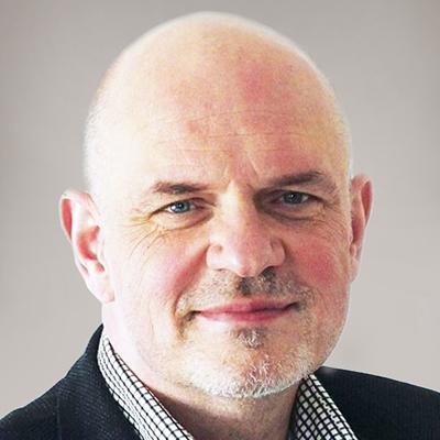 Dr Bengt Savén