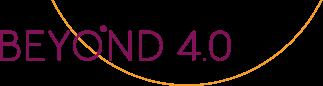 BEYOND 4.0 logo